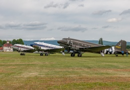 20190610-Berlin Airlift 70-006